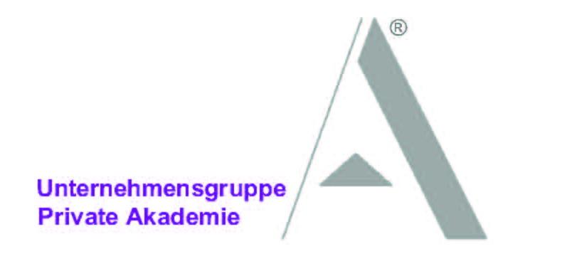 Private Akademie zur Förderung der betrieblichen Altersversorgung GmbH & Co. KG