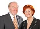 Brigitte-Peter-Werner