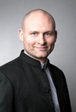 Roland Hess
