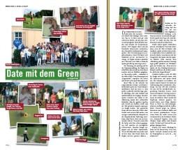 Golf_Schloss_Miel