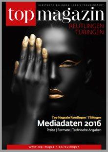 Mediadaten 2015/16