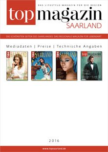 Mediadaten_Saarland_2016