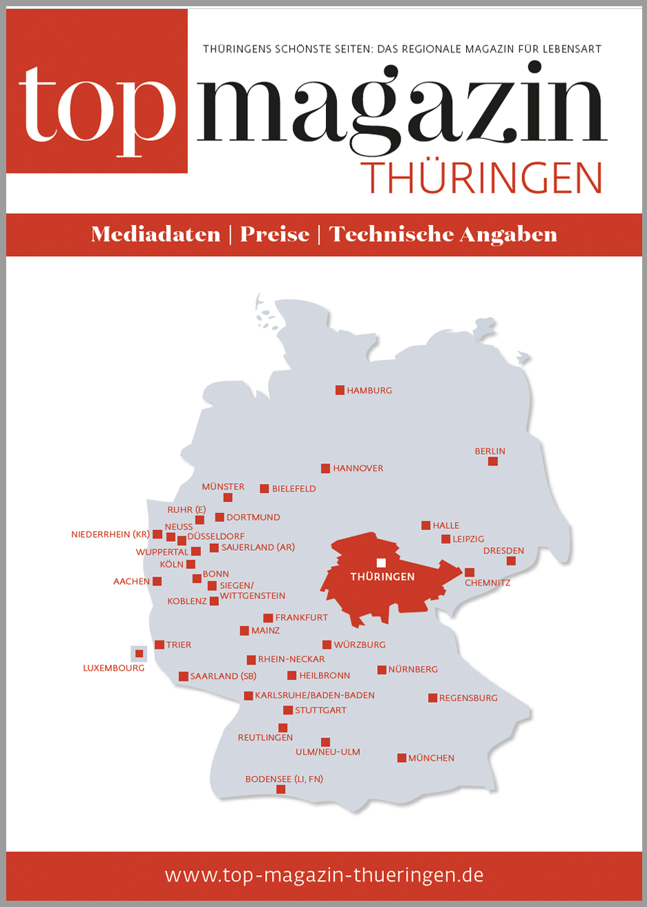 Mediadaten_2016