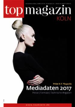 Mediadaten-2017