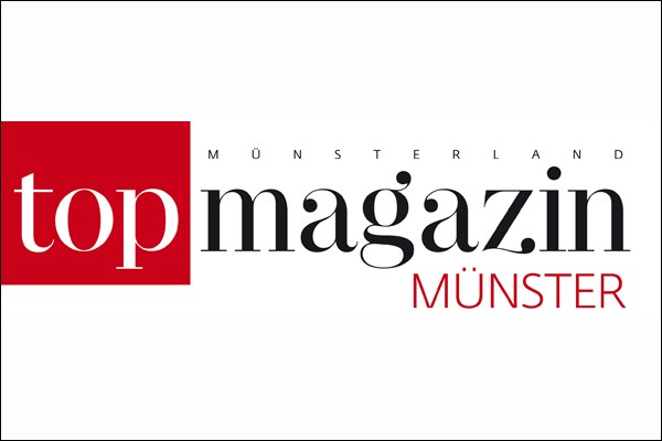 Top Magazin Ulm