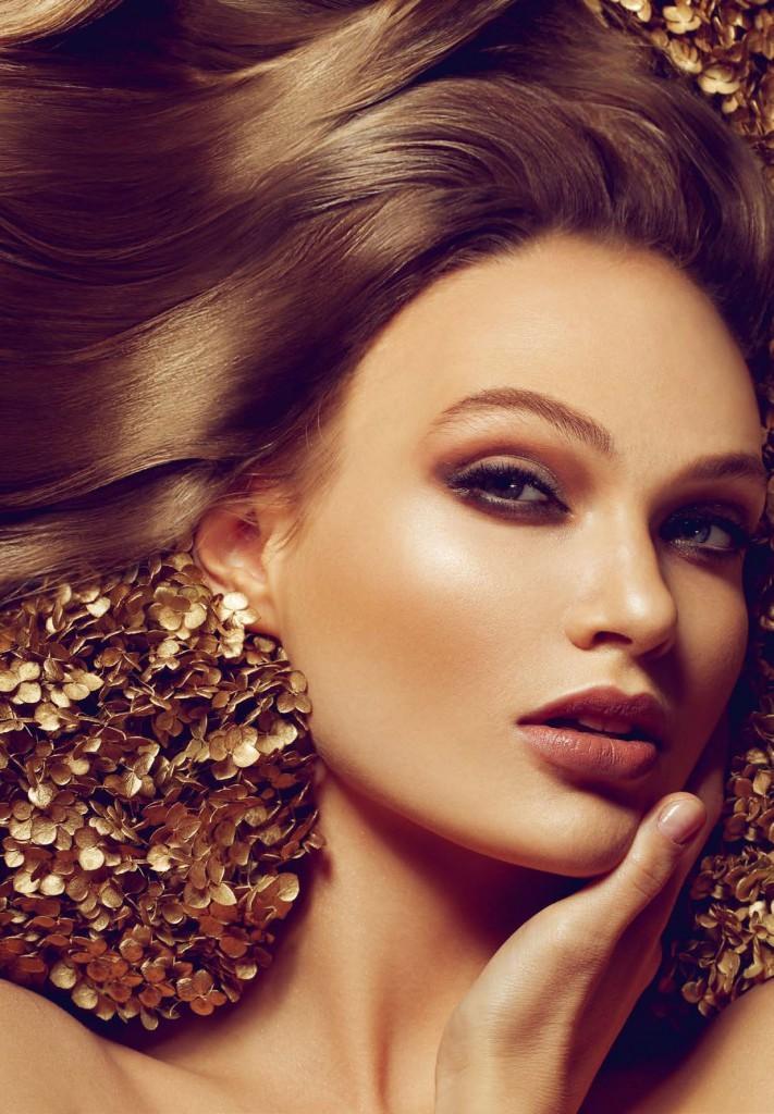 Gold als Heilmittel für Körper und Geist