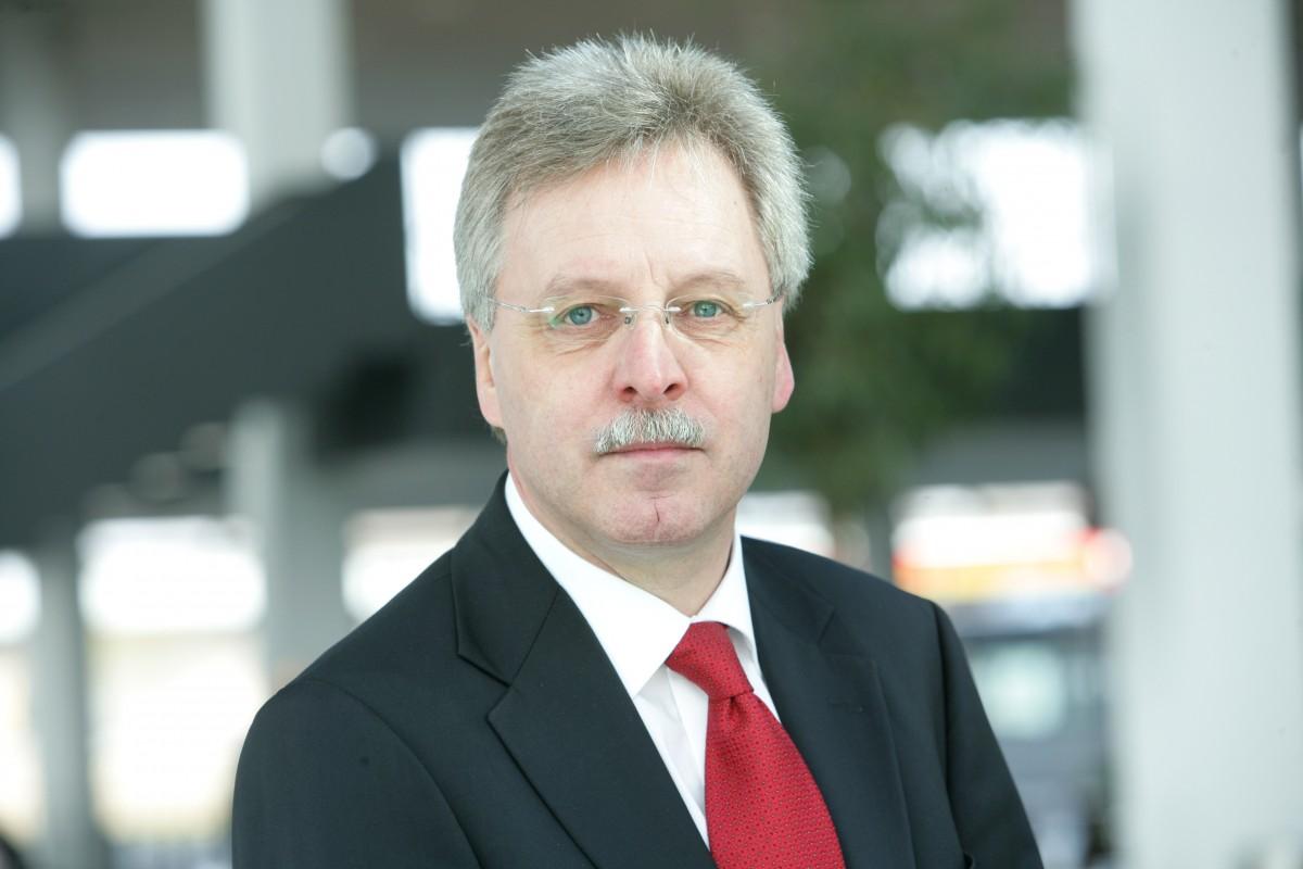 Hans-Dieter_Kreis