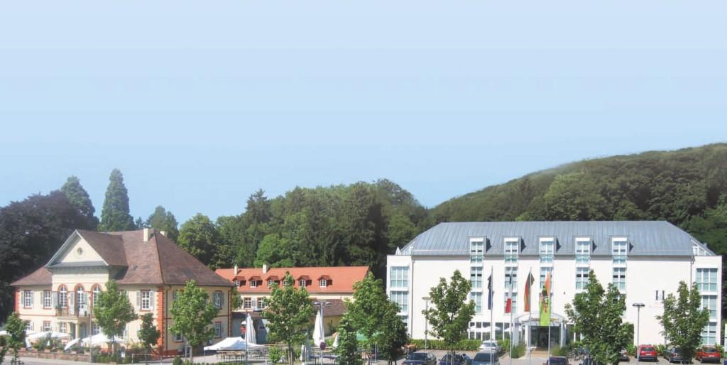 TOP Magazin Karlsruhe ist jetzt online