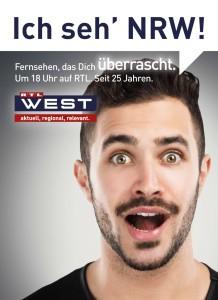 Top Magazin Sommer- und Herbstausgabe 2+3-2015