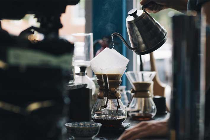 coffee-984328_1920-1