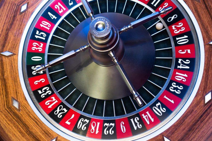 Gute und schlechte Strategien beim Roulettespiel