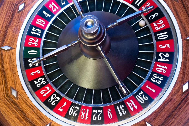 Gute Strategie Beim Roulette