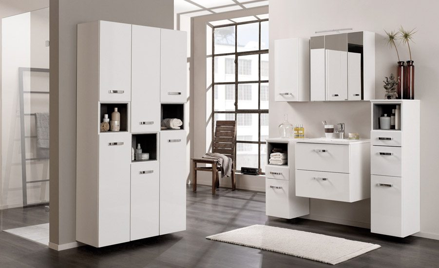 in deutschland ist wohnen lifestyle top magazin. Black Bedroom Furniture Sets. Home Design Ideas