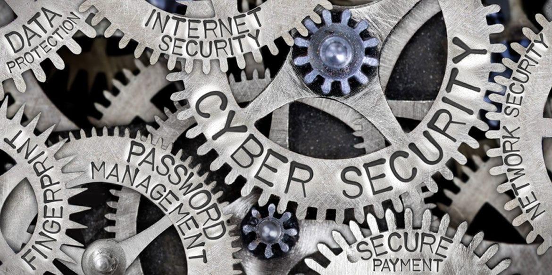Cyberattacken nehmen zu – wie Sie sich richtig schützen