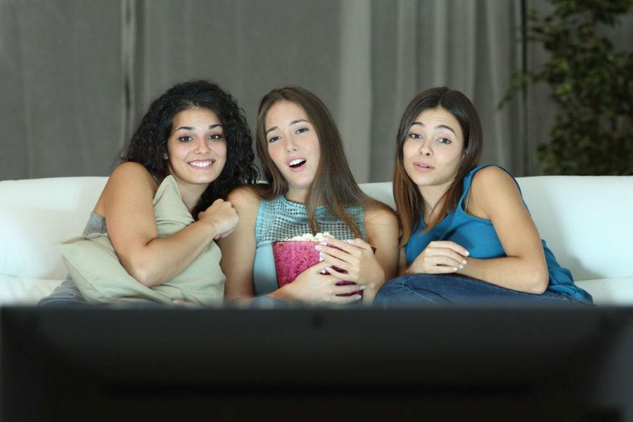 Free TV Premieren - Diese Filme sollten Sie auf keinen Fall verpassen