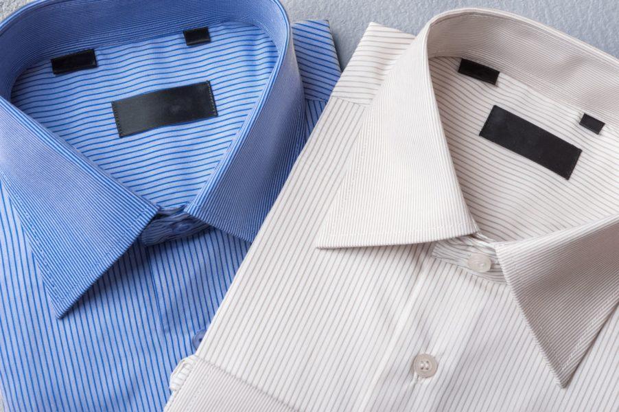 Der Business-Hemden Ratgeber: Anleitung für die perfekte Hemd-Wahl