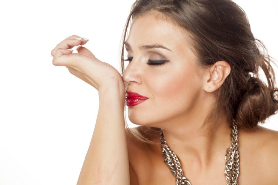 Die besten Tipps für tollen Beautypflege-Style