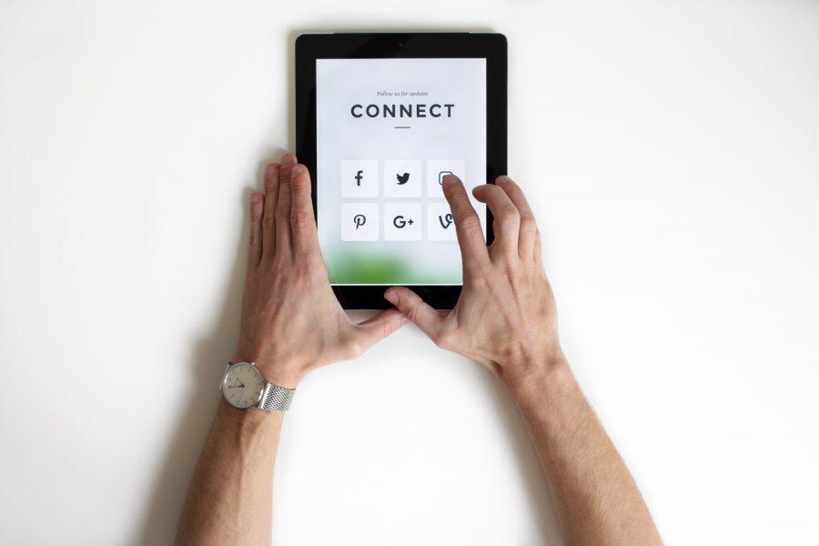 Wir sind immer Online – Welche Auswirkungen hat das auf die Psyche?