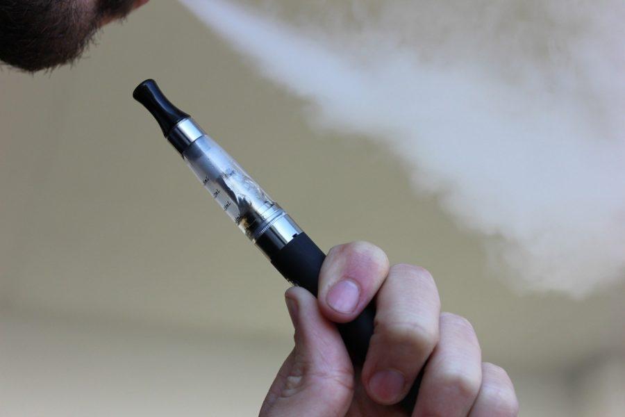 Nach dem Menthol-Verbot – Mögliche Alternativen für Raucher