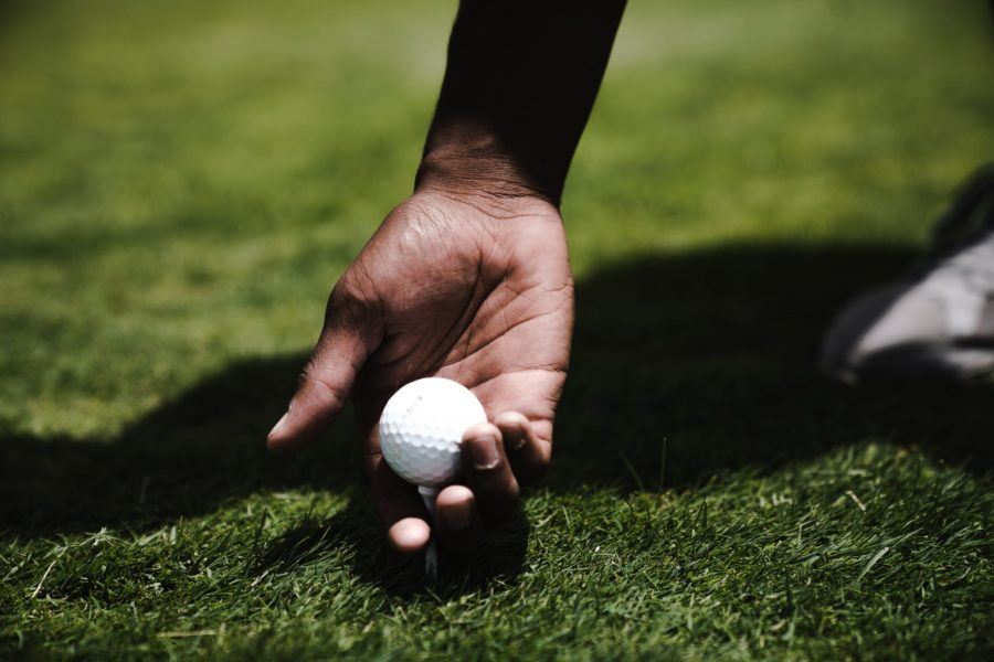Golf – Vom elitären Zeitvertreib zum Massensport