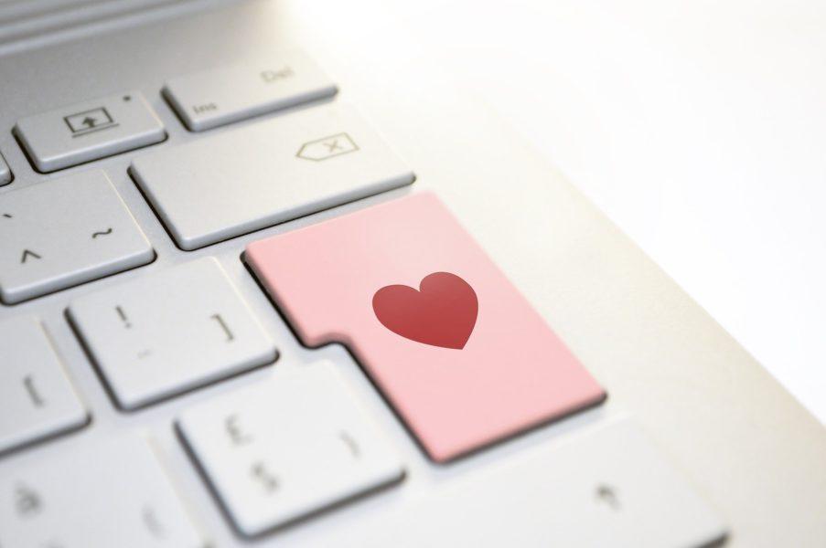 Sicher online Daten: 4 hilfreiche Tipps