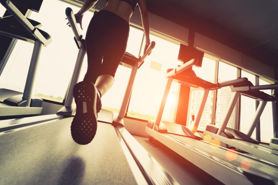 Ausdauertraining: Diese Cardio-Geräte sind am effektivsten