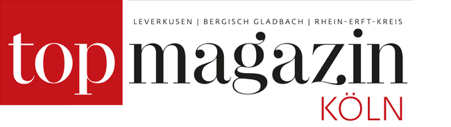 Logo Top Magazin